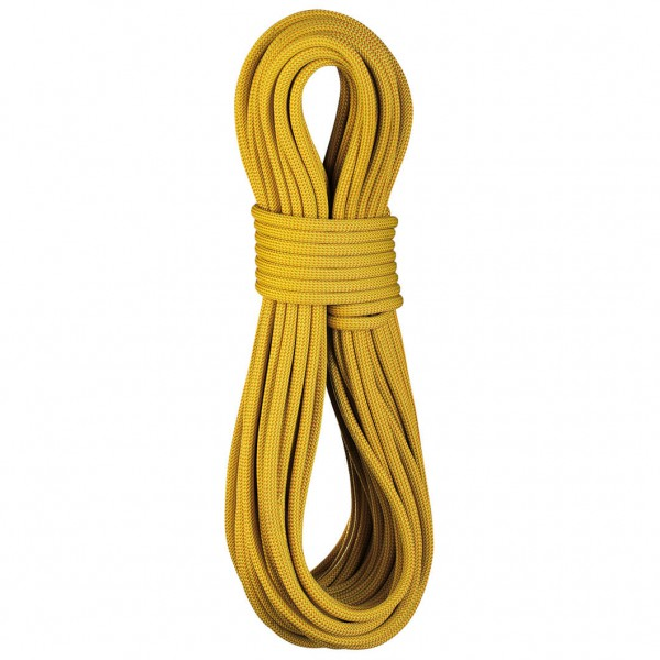 Edelrid - Kestrel Pro Dry 8.5 mm - Corde à double