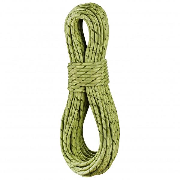Edelrid - Starling Pro Dry 8.2 mm - Half touw