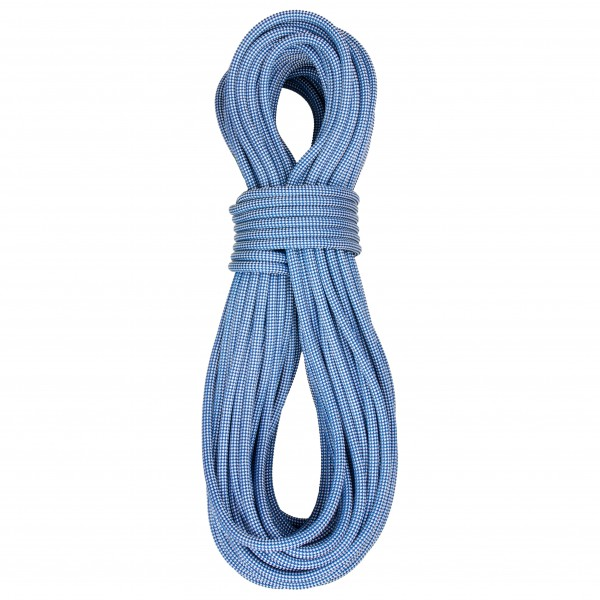 Edelrid - Perfect Alpine II Sonderedition 8.3 mm - Half rope