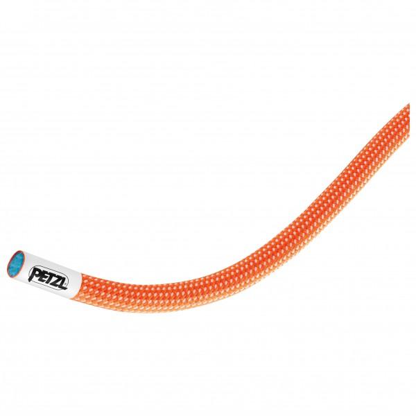 Petzl - Paso Guide - Half touw