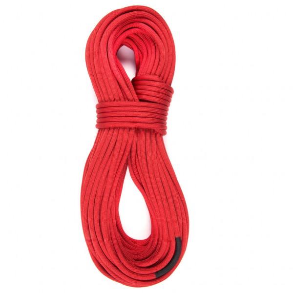 Fixe - Zen 8.1 - Half rope