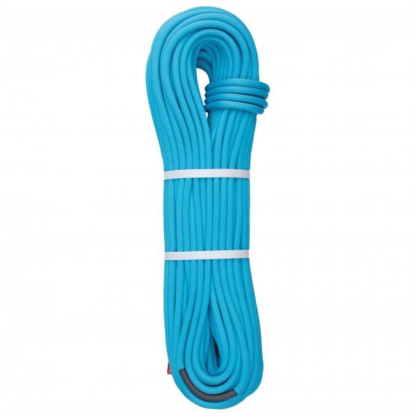 Fixe - Zen 8,1 - Full Dry - Half touw