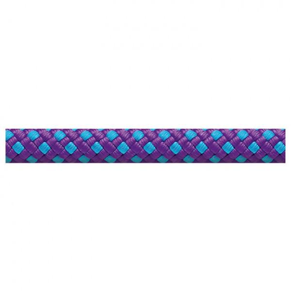 Beal - Verdon II 9 mm - Half rope