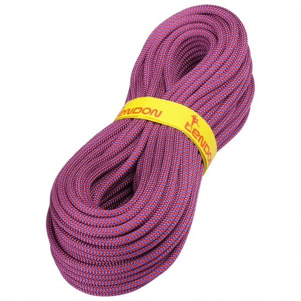 Tendon - Master 7,8 mm - Half rope