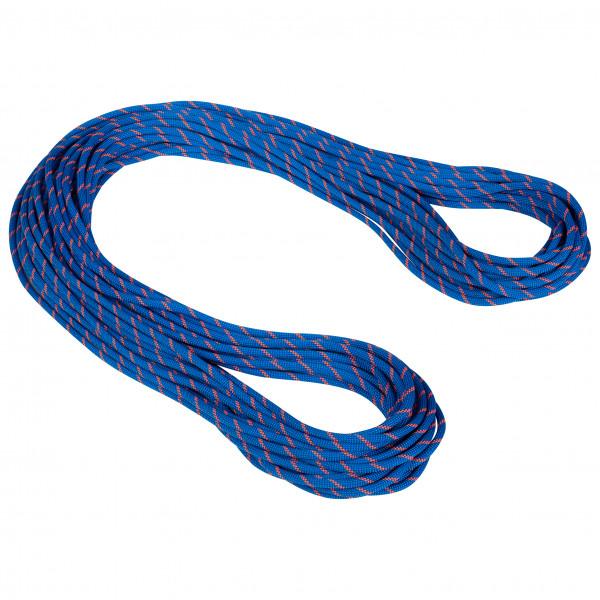 Mammut - 7.5 Alpine Sender Dry Rope - Halvrep