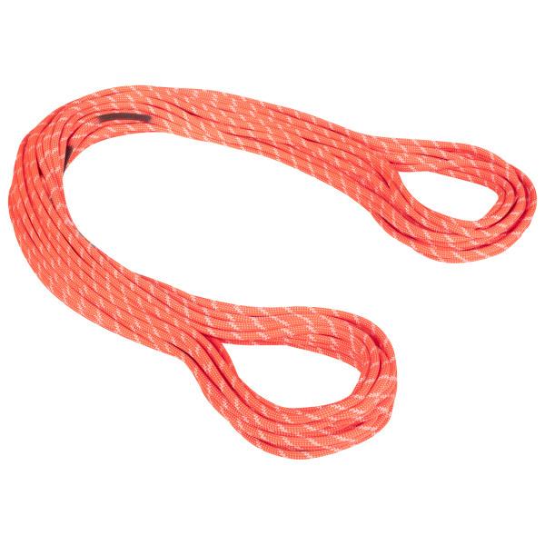 Mammut - 8.0 Alpine Classic Rope - Halbseil