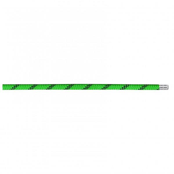 Edelrid - Diver 10.0 mm - Statiskt rep