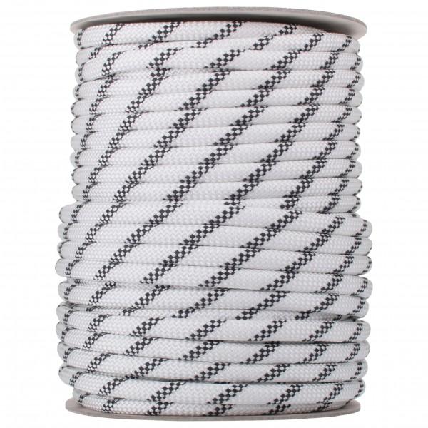 Edelrid - Superstatic Link Tec 10.5 mm - Statikseil