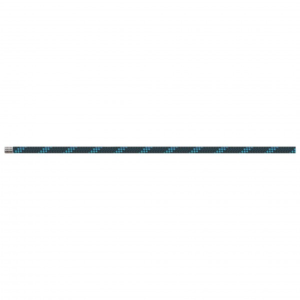 Edelrid - Superstatic Link Tec 11.0 mm - Cuerda estática