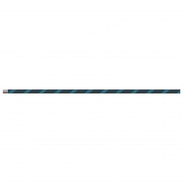 Edelrid - Superstatic Link Tec 11.0 mm - Statikseil