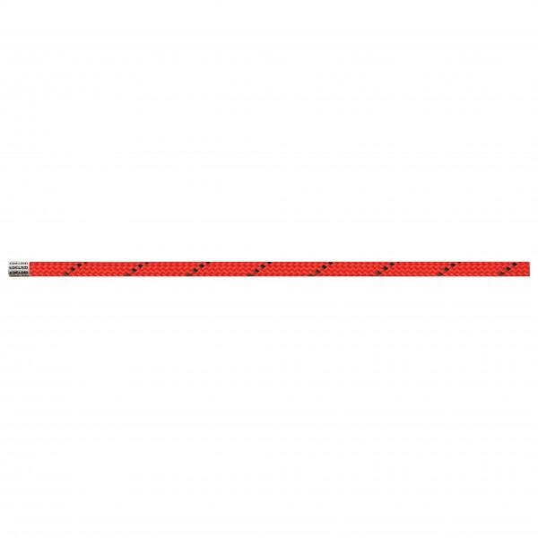 Edelrid - Superstatic Link Tec 9.1 mm - Statiskt rep