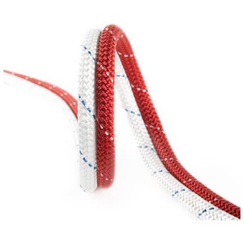 Fixe - Ranger 10.5 - Statisch touw