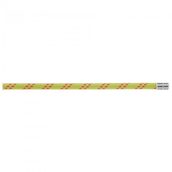 Edelrid - Canyoning-Seil 9mm - Statiskt rep