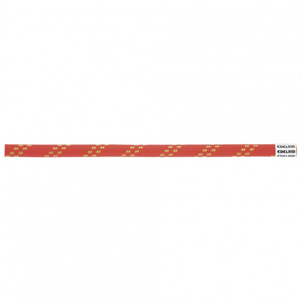 Edelrid - Canyoning-Seil 11mm