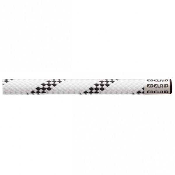 Edelrid - Superstatic 10,5mm - Statikseil