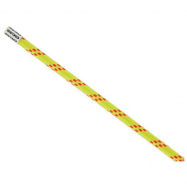 Edelrid - Static Float 9 mm - Corde statique