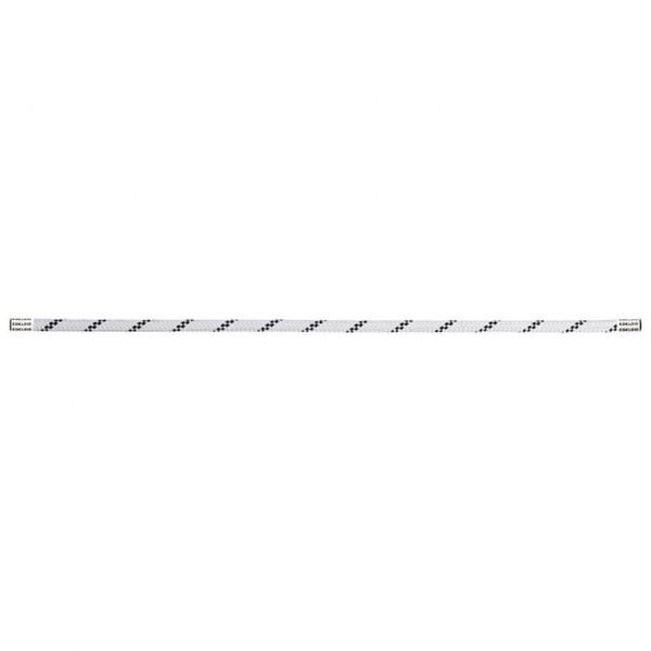 Edelrid - Safety Super II 10,0 mm - Staattinen köysi
