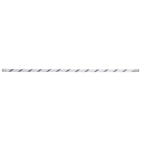 Edelrid - Safety Super II 10,0 mm - Statikseil