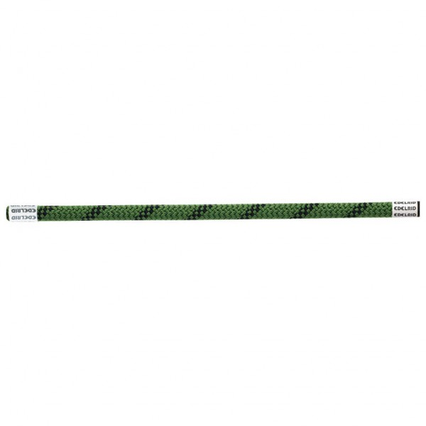 Edelrid - Safety Super II 10,5 mm - Static rope