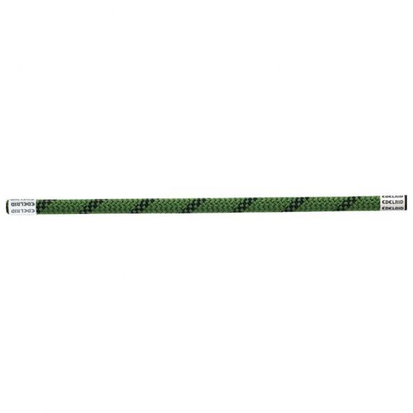Edelrid - Safety Super II 10,5 mm - Statisch touw