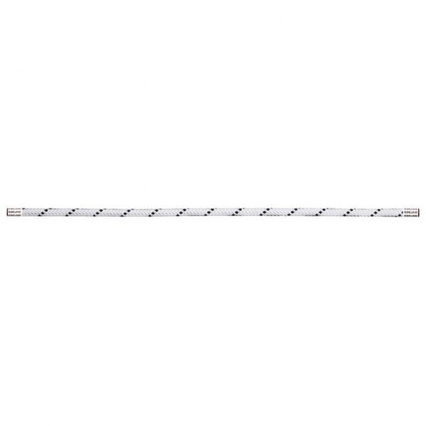 Edelrid - Performance Static 10,5 mm - Corde statique