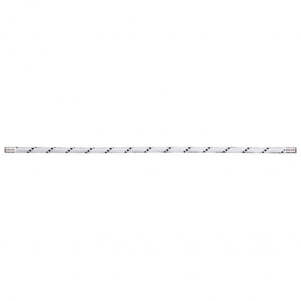 Edelrid - Performance Static 11,0 mm - Statisk reb