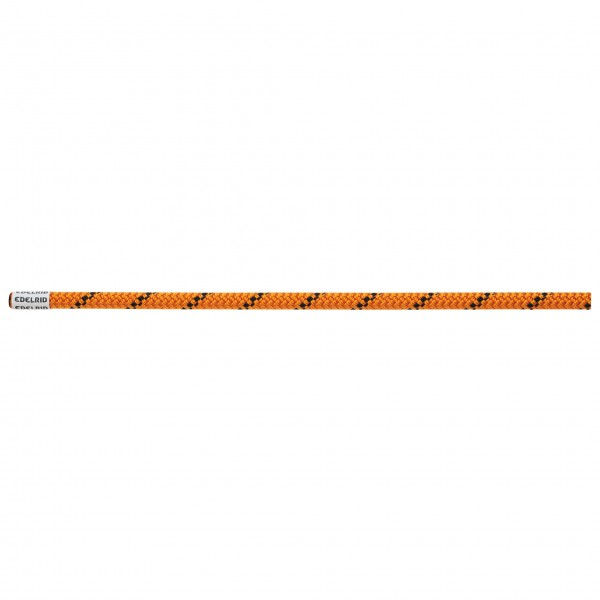 Edelrid - Powerstatic II 9,5 mm - Static rope