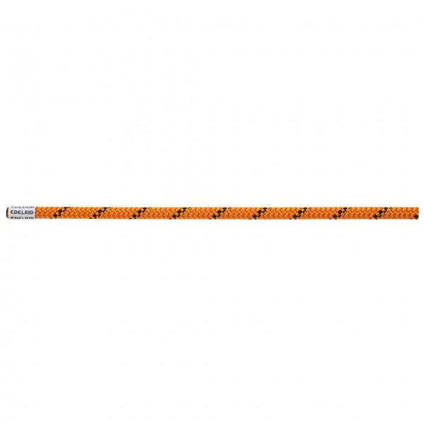 Edelrid - Powerstatic II 9,5 mm - Statisch touw
