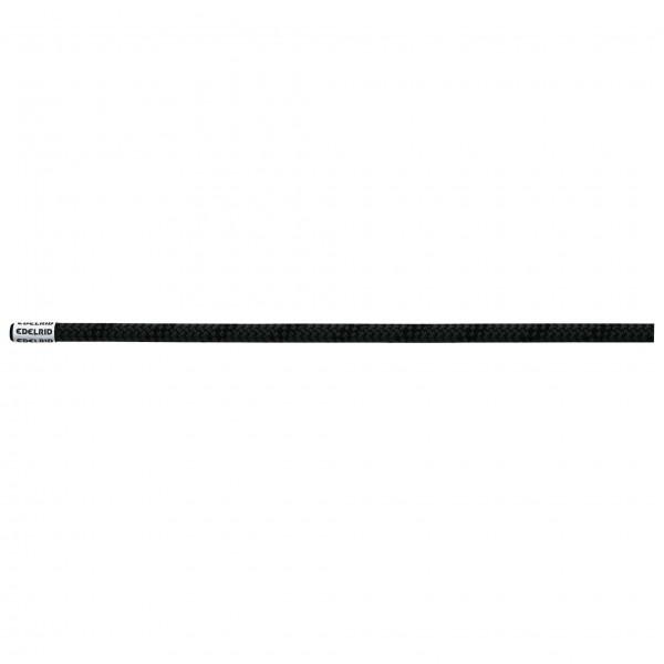 Edelrid - Powerstatic II 11,0 mm - Statisch touw