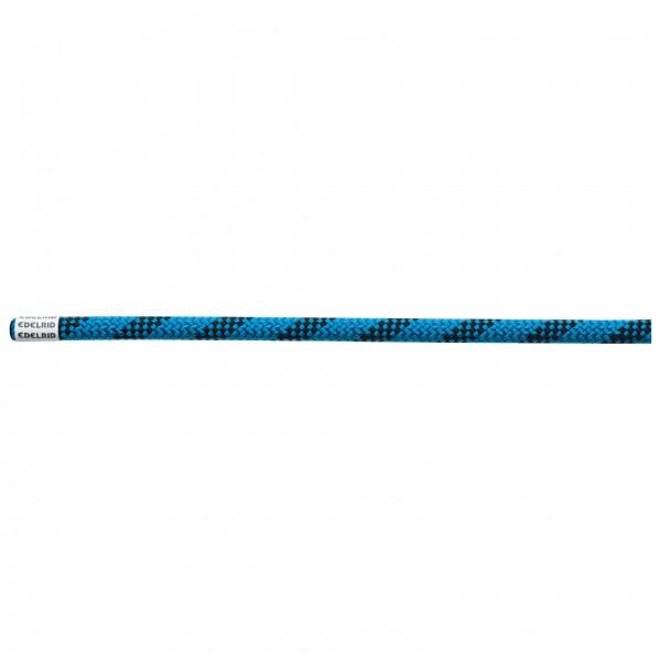 Edelrid - Powerstatic II 12,0 mm - Statisch touw