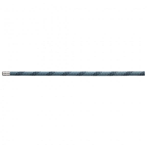 Edelrid - Performance Static 12,0 mm - Corde statique