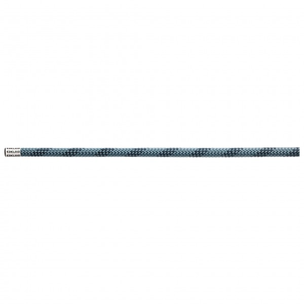 Edelrid - Performance Static 12,0 mm - Statisch touw