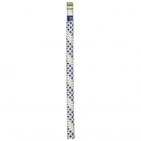 Edelrid - Safety Super 10.0 mm - Corde statique