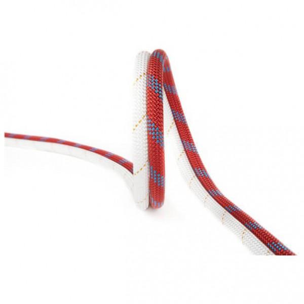 Fixe - Ranger 11 - Statisch touw