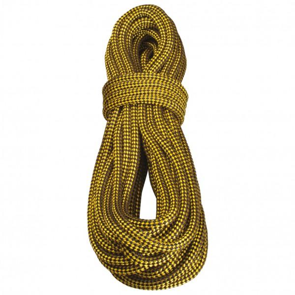 Tendon - Lowering Rope 15 - Statisk tau