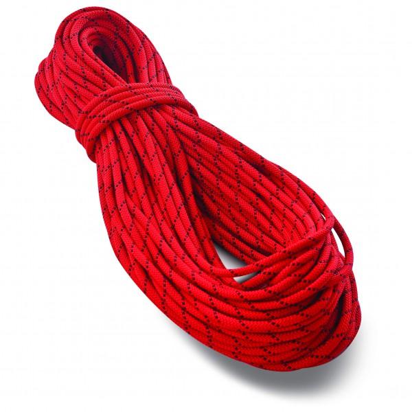 Tendon - Pro Work 10.5 - Cuerda estática