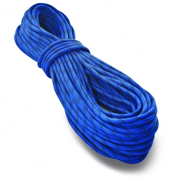 Pro Work 11 - Static rope