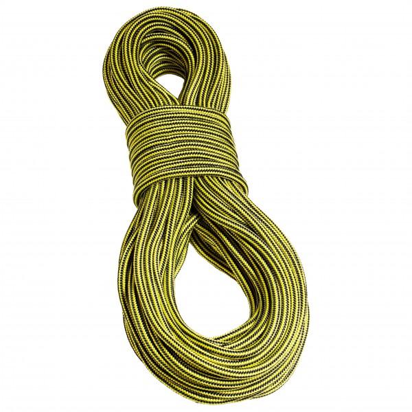 Tendon - Timber Evo 11.5 - Statisch touw