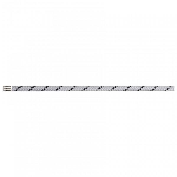 Edelrid - Safety Super II 9,5 mm - Statisch touw