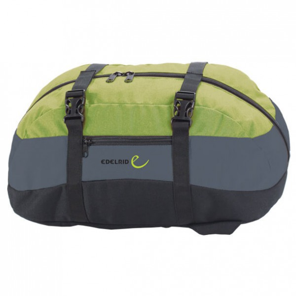 Edelrid - Two Sac - Seilsack