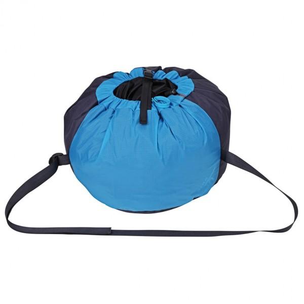 Edelrid - Caddy Light - Rope bag