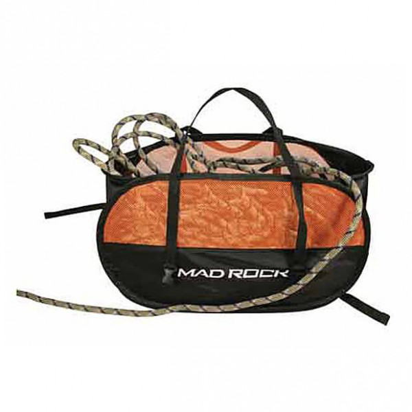 Mad Rock - Rope Bucket