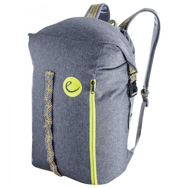 Edelrid - City Hauler 30 - Rope bag