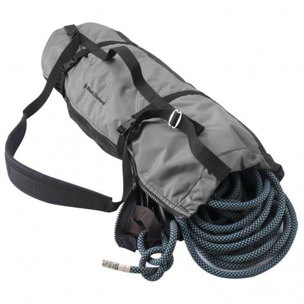 Black Diamond - Superslacker Rope Bag