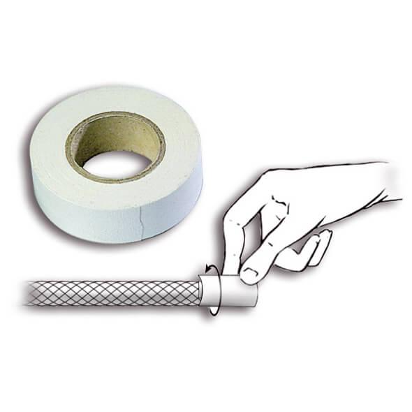 Beal - Rope Tape - Klebeband
