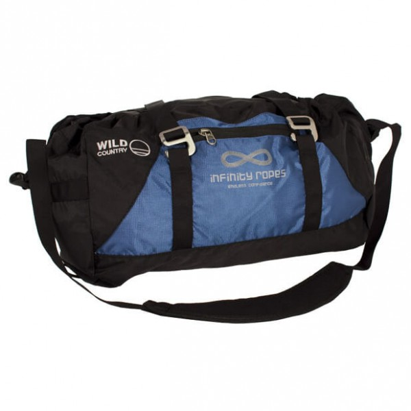 Wild Country - Infinity Rope Bag