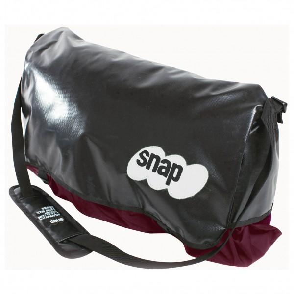 Snap - SnapArope - Seilsack