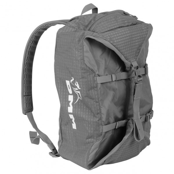 DMM - Classic Rope Bag - Seilsack