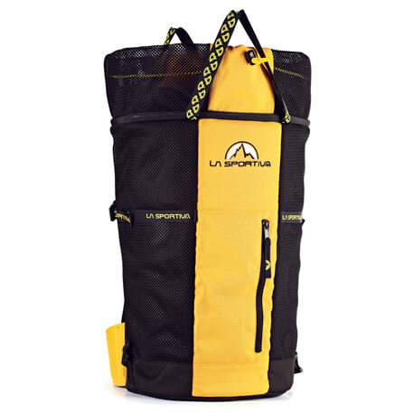 La Sportiva - Rope Bag Big