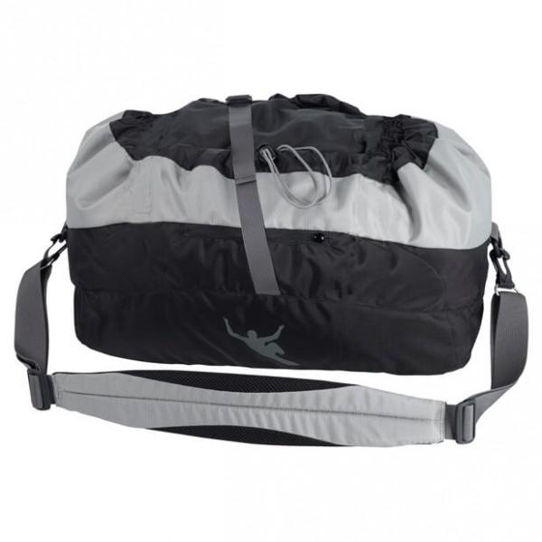 Mammut - Rope Bag Pro - Kiipeilylaukku